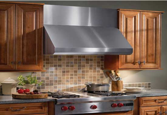 Best Range Hoods Under Cabinet Reviews