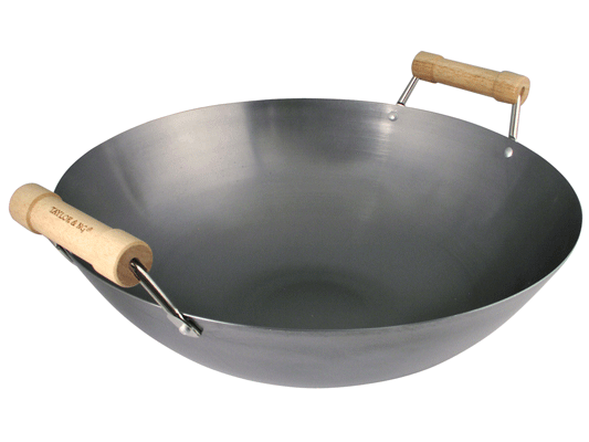 best-carbon-steel-wok-