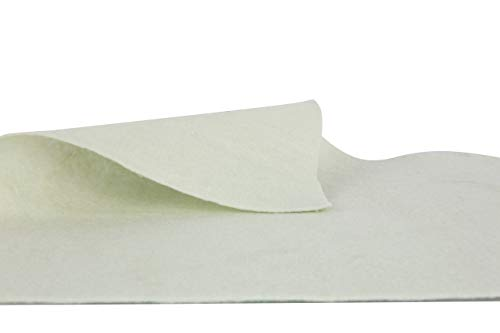 Rhino Pad 27-Foot Pool Liner Pad