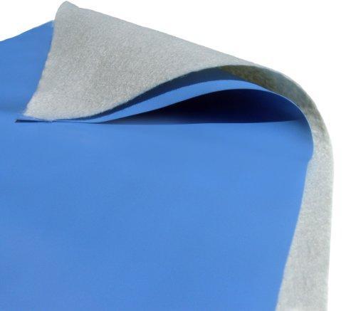 Blue Wave 12-feet Liner Pad