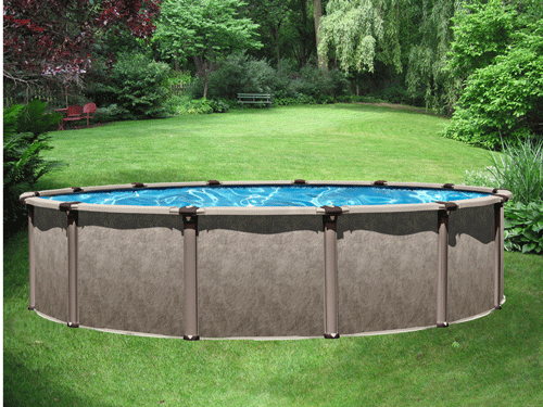 above-ground-pool-pad