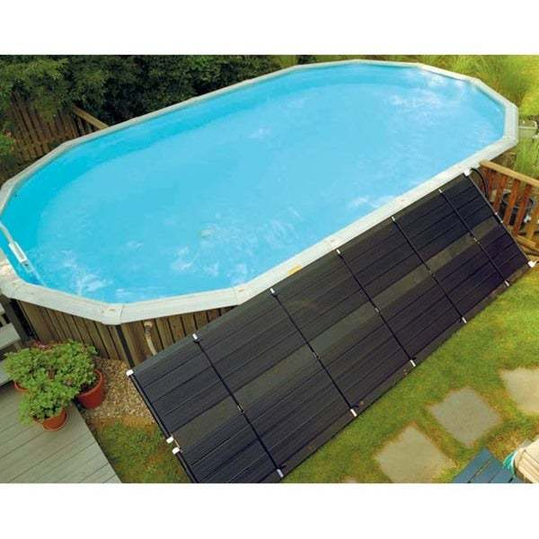 Above Ground Swimming Pools: Pros and Cons